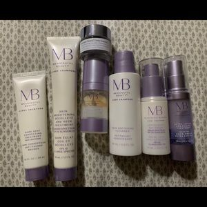 Cindy Crawford Meaningful Beauty 7 Piece Set